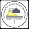 Colarelli Construction is affiliated with the Conference for Catholic Facility Management