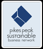 Colarelli Construction is a member of the Pikes Peak Sustainable Business Network