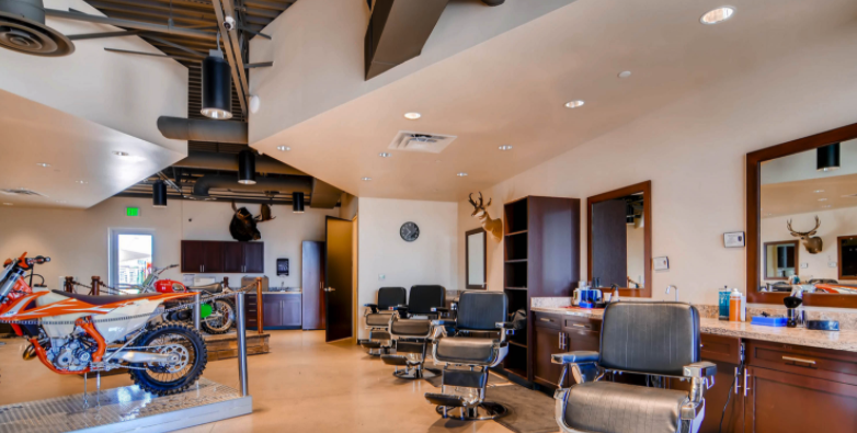 canyon-state-youth-academy-barber-hair-room-built-by-colarelli-construction