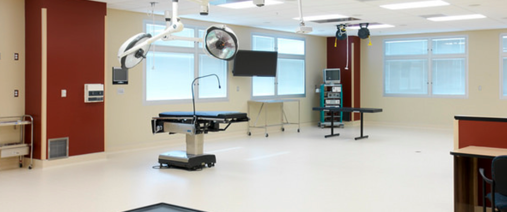 colarelli-construction-builds-julie-penrose-education-research-center