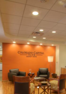colarelli-construction-built-colorado-capital-bank-cherry-creek-client-area