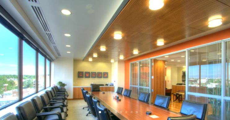 colarelli-construction-built-colorado-capital-bank-cherry-creek-conference-room