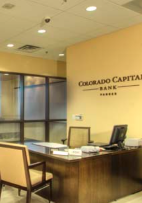 colarelli-construction-built-colorado-capital-bank-parker-station-reception