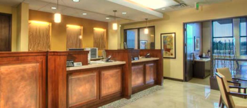 colarelli-construction-built-colorado-capital-bank-parker-station