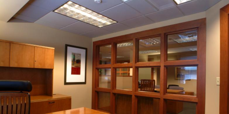 colarelli-construction-built-first-community-bank-littleton-colorado-office