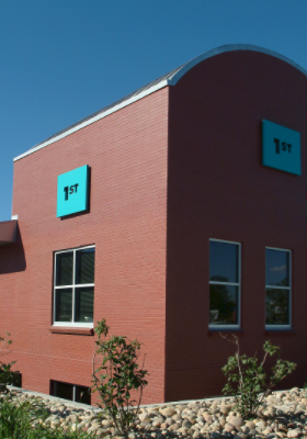 colarelli-construction-built-first-community-bank-littleton-colorado