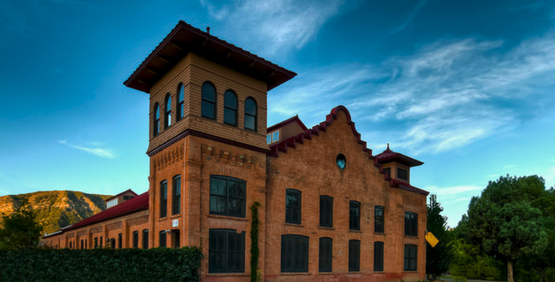 durango-discovery-museum-remodeled-by-colarelli-construction-colorado