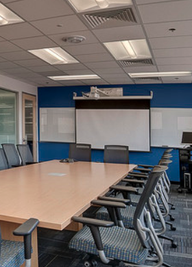 everest-online-learning-center-conference-room-built-by-colarelli-construction