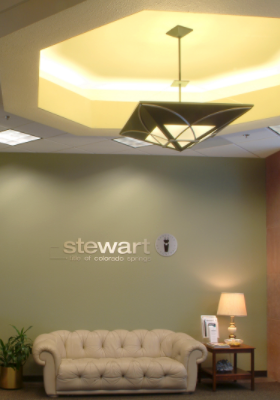 stewart-title-built-by-colarelli-construction-ceiling