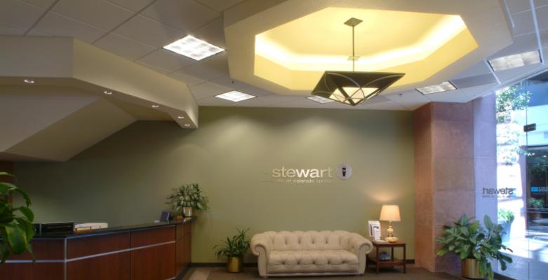 stewart-title-built-by-colarelli-construction-entrance